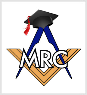 Academic Logo